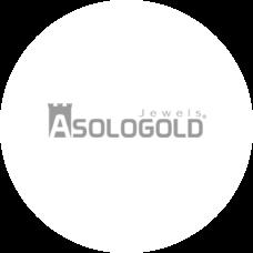 Asologold
